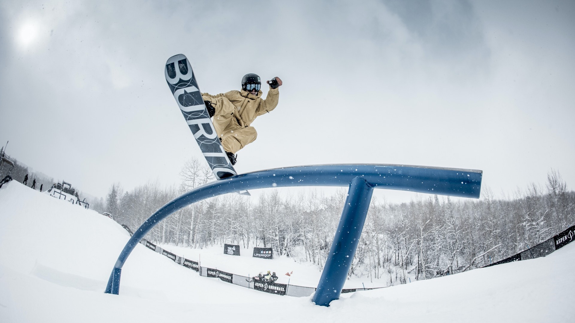Article x games redgerard 1920x1080